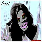 perl by don nash