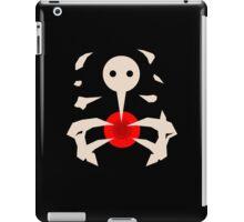 Neon Genesis Evangelion - Sachiel iPad Case/Skin