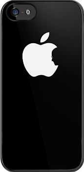 Tribute - Steven/Steve Jobs R.I.P (February 24, 1955 – October 5, 2011) by FanmadeStore