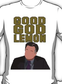Good God Lemon T-Shirt