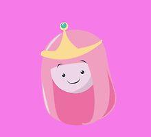 Princess Bubble Gum by Beachhead