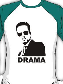 Johnny Drama - Entourage T-Shirt