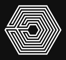 EXO - Overdose (White) by zyre