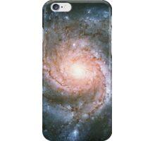Whirlpool Galaxy Original | Fresh Universe iPhone Case/Skin
