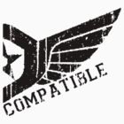 "G/danger ""Compatible"" by K- kipper"