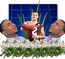 based manziel water status two thousand thousand by D. Moore