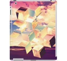 Unravelling iPad Case/Skin