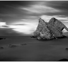 Bow Fiddle Rock by Dezzy12345