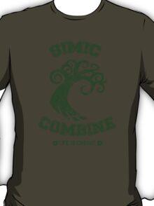 Magic The Gathering -  Simic Combine T-Shirt