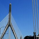 Boston, MA: Zakim by ACImaging