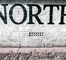 North by MMPhotographyUK