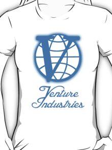 Venture Industries T-Shirt