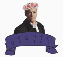 Rupert Graves is Fabulous by MYCROFTOFFICE