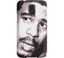 Richard Pryor Samsung Galaxy Case/Skin