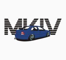 MKIV by iDubberEA