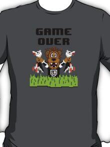 Duck Season (Light) T-Shirt
