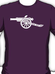 The Gunners T-Shirt