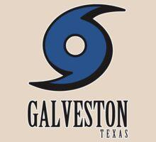 Galveston Texas by lugnutt