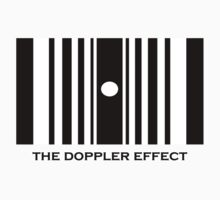 The Doppler Effect by malygoo