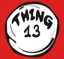 Thing 13 by diannasdesign