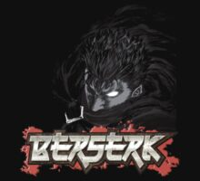 Berserk - Guts Glowing Eye Large w/o Brand by hardrada