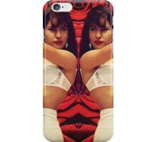Selena Forever iPhone Case/Skin
