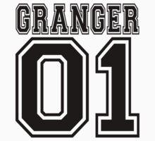 Granger 01 T-Shirt