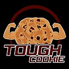 Tough Cookie (2) by Adamzworld