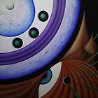 Astrologonomy by Gordon Stead