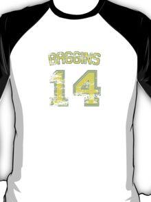 14 Baggins T-Shirt