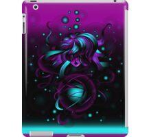 Fantacy Unknown Universe iPad Case/Skin