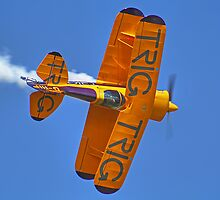 Topside Pass  From TRIG - Shoreham 2013 by Colin  Williams Photography
