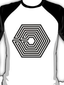 EXO - Overdose T-Shirt T-Shirt