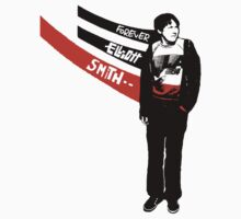 Elliott Smith - Forever by kassette