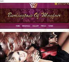 Tantric Massage London Service: A New Approach of Relaxation that will Benefit Sex Life  by Stigerkj10