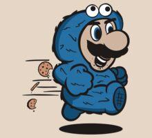 Tacookie Suit by Baardei