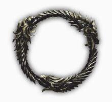 Elder Scrolls Online by zorpzorp