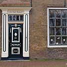 Dutch Living 21 by foppe47
