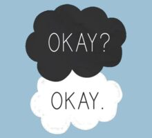 Fault in our stars by frizzlefrazzle