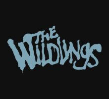 The Wildlings - The Warriors / Game of Thrones mashup by JamesShannon