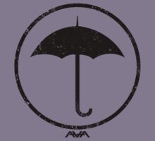 Angels and Airwaves, Umbrella by Jonrabbit