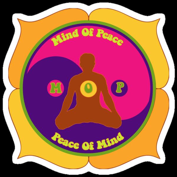 Mind Of Peace by mindofpeace