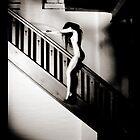 Freya by oliverfoto