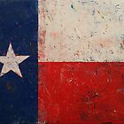Lone Star by Michael Creese