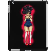 Harajuku Lovers: Love iPad Case/Skin