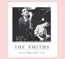 The Smiths  Kids Clothes