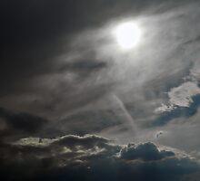 ©TSS The Sun Series XXXVIII by OmarHernandez