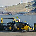 SCCA Formula Atlantic FA by DaveKoontz