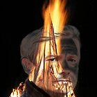 John Fire by lolly2795