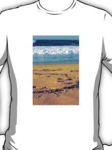 Summer Sand T-Shirt